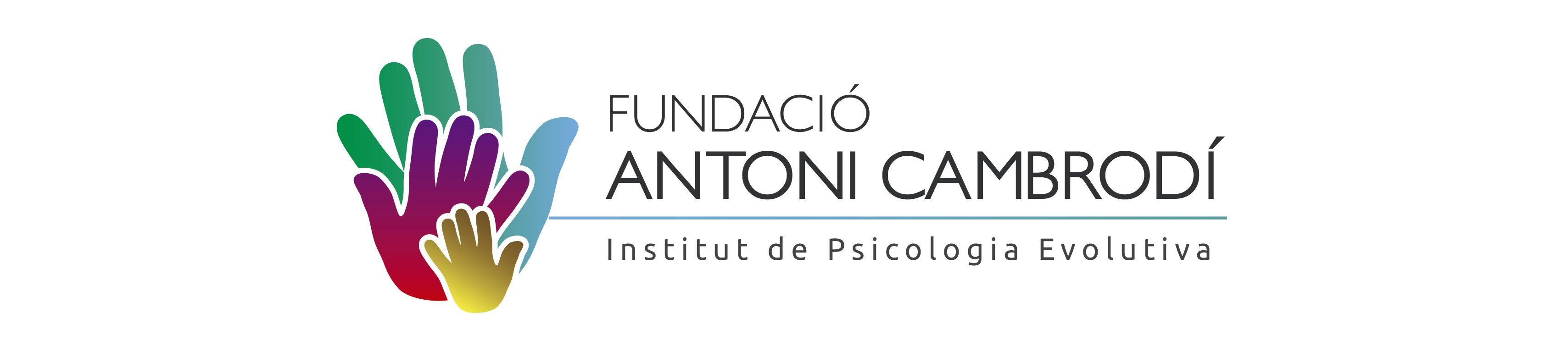 Psicopedagogia – Psicologia – Psicoteràpia – Formació